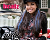 bratz_wallpaper_6