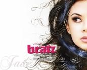 bratz_wallpaper_9