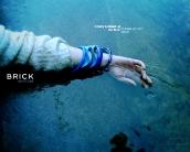 brick_wallpaper_3