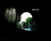 brick_wallpaper_4