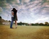brick_wallpaper_5