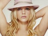 Britney-Spears-101