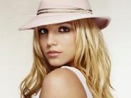 Britney-Spears-102