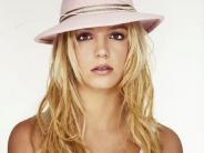 Britney-Spears-103
