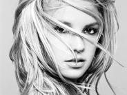 Britney-Spears-105