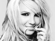 Britney-Spears-107