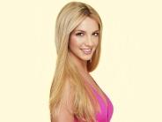 Britney-Spears-109