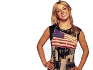 Britney-Spears-110