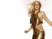 Britney-Spears-113