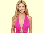 Britney-Spears-115