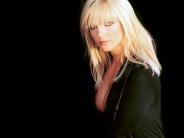 Britney-Spears-118