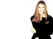 Brooke-Shields-1