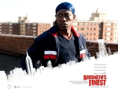 brooklyn_s_finest05