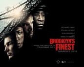 brooklyn_s_finest06