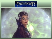 enchanted_wallpaper_1