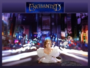 enchanted_wallpaper_10