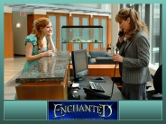 enchanted_wallpaper_11