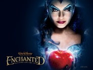 enchanted_wallpaper_13