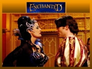 enchanted_wallpaper_15