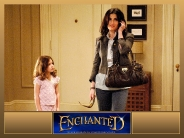 enchanted_wallpaper_16