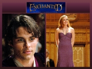 enchanted_wallpaper_17