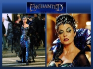 enchanted_wallpaper_19