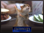 enchanted_wallpaper_20