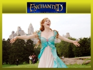 enchanted_wallpaper_21