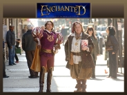 enchanted_wallpaper_24