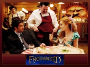 enchanted_wallpaper_27