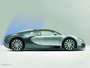 bugatti_wallpaper_19