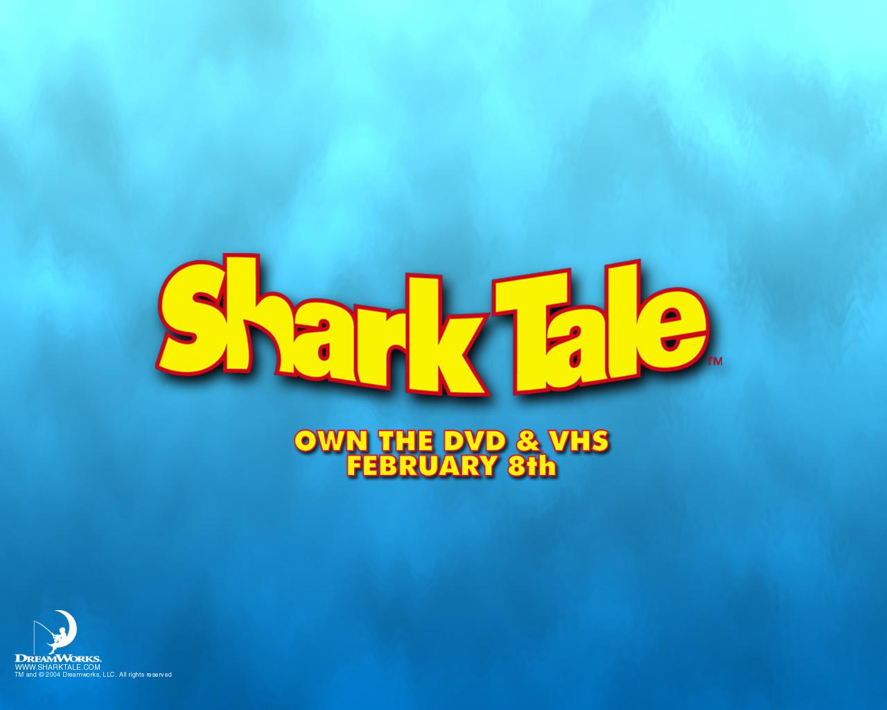 shark_tale_wallpaper_1