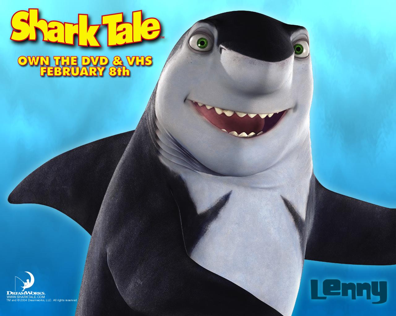 shark_tale_wallpaper_3