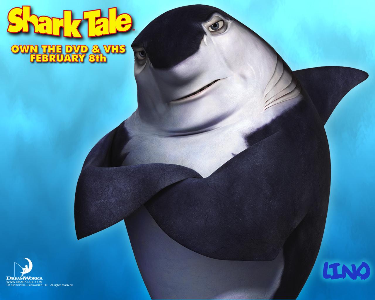 shark_tale_wallpaper_6