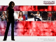 charlie's_angels_full_throttle_wallpaper_3
