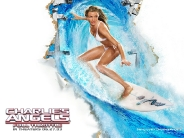 charlie's_angels_full_throttle_wallpaper_6