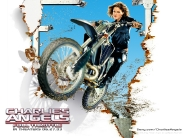 charlie's_angels_full_throttle_wallpaper_7