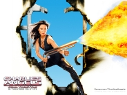 charlie's_angels_full_throttle_wallpaper_8