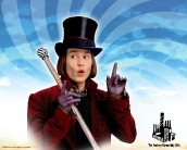 charlie_and_the_chocolate_factory_wallpaper_14