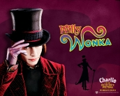 charlie_and_the_chocolate_factory_wallpaper_5