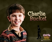charlie_and_the_chocolate_factory_wallpaper_6