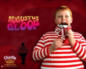 charlie_and_the_chocolate_factory_wallpaper_7
