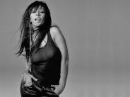 Christina-Aguilera-10