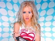 Christina-Aguilera-103