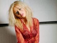 Christina-Aguilera-106