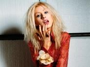 Christina-Aguilera-107