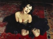 Christina-Aguilera-111
