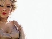 Christina-Aguilera-115