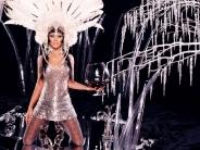 Christina-Aguilera-116