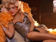 Christina-Aguilera-117